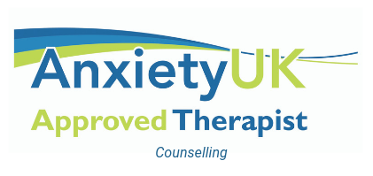 lori white therapy is registered with anxiety uk